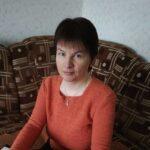 Adelė Žeimytė